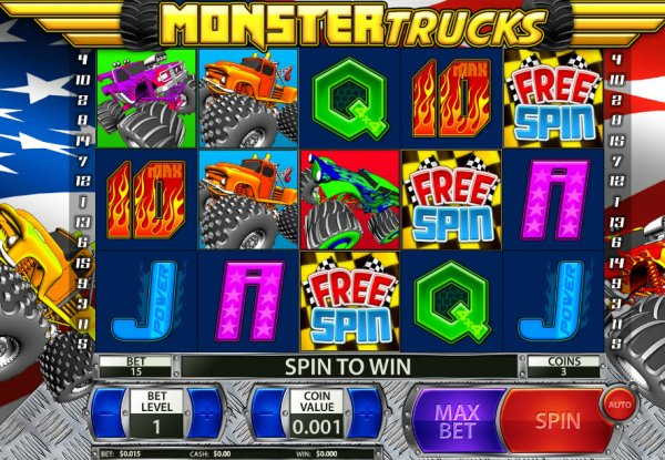 penny slots free online 25 lines