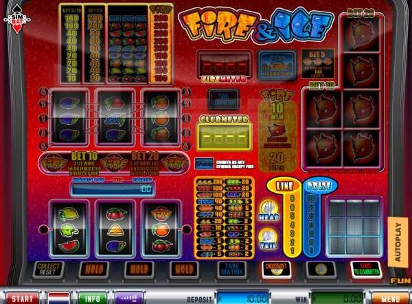 online world casino directory super slots