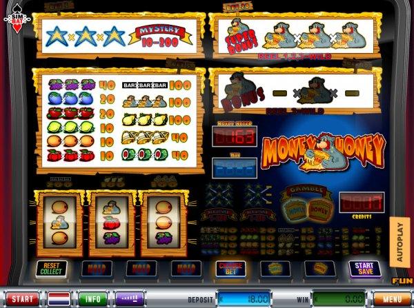 freispiele ohne einzahlung casino