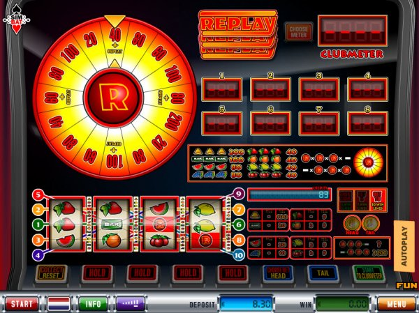 online casino sunmaker europe entertainment ltd