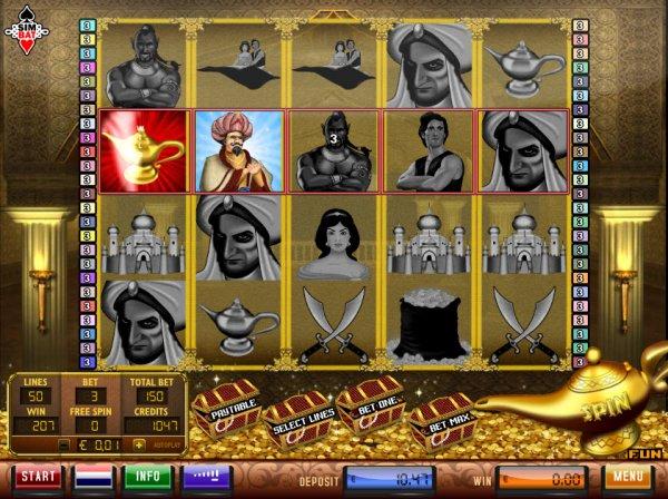 free casino games slot machines no download