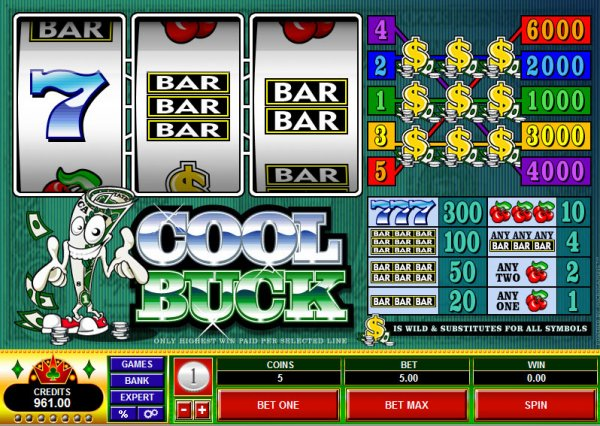 online casino list buck of ra