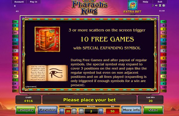 online game casino book of rar kostenlos spielen