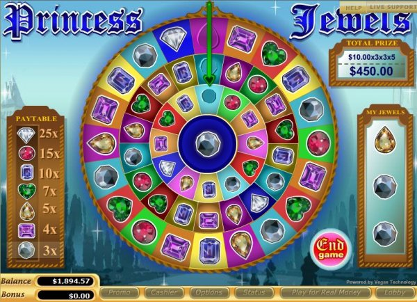 Online slot machines with bonus rounds you casino ru