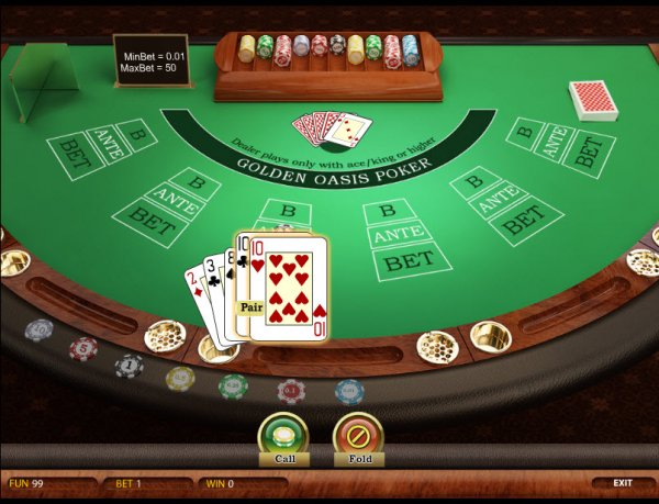 heart of vegas real casino slots free on facebook