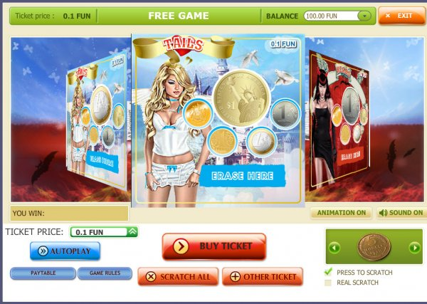 online casino click and buy stars games casino