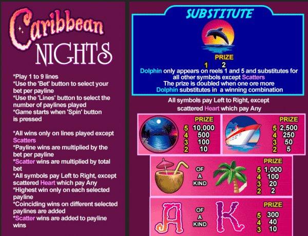 casino royale movie online free free slots reel king