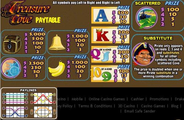legal gambling sites