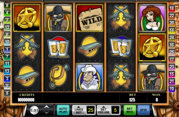 free slots usa no download