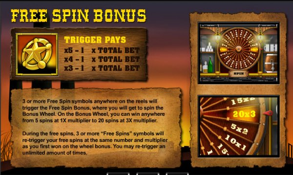 online casino free spins book wheel