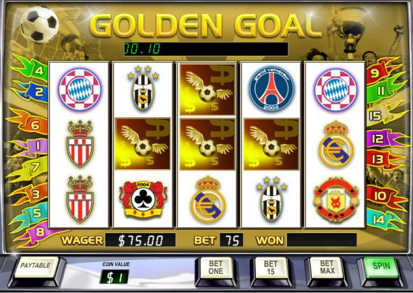 online casino ratings golden casino games