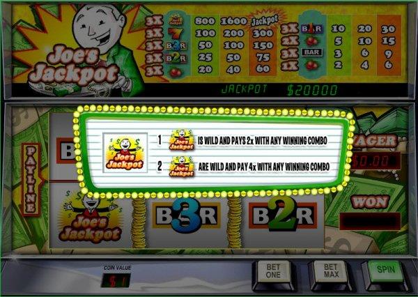 big fish casino slots & games itunes store
