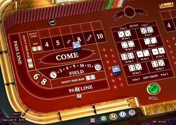 Bwin poker timer download