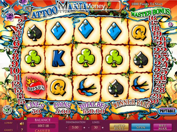 casino online games jetstspielen.de