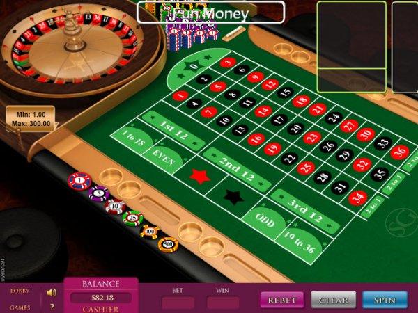 casino online roulette biggest quasar