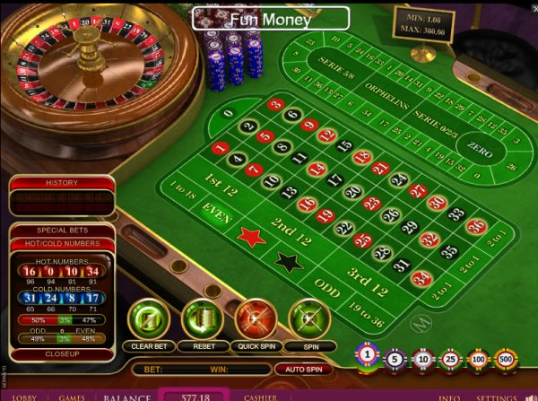 bestes online casino forum