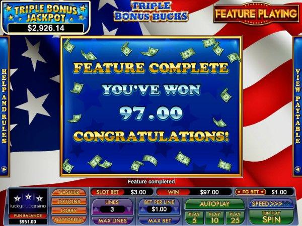 star casino online www casino spiele kostenlos