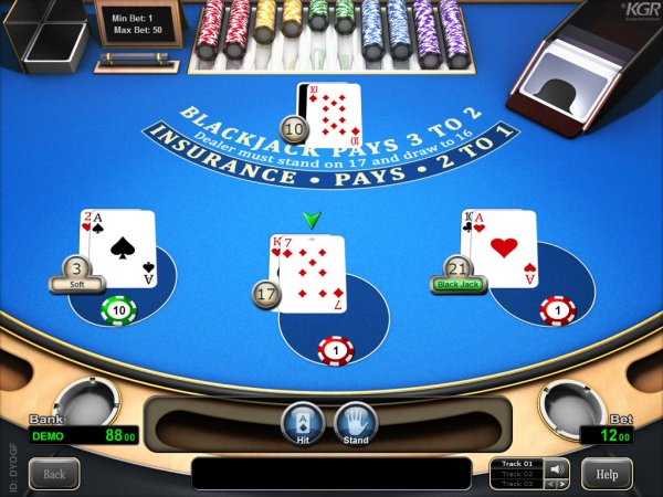 Download zynga poker classic for android