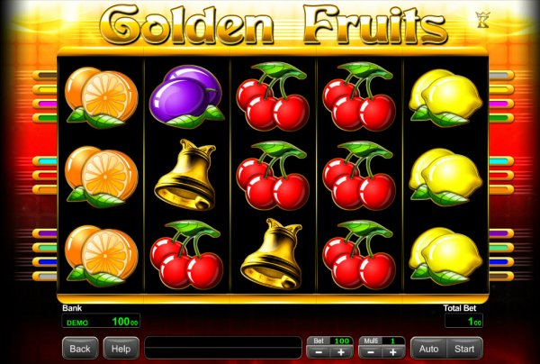 casino online slot fruit casino
