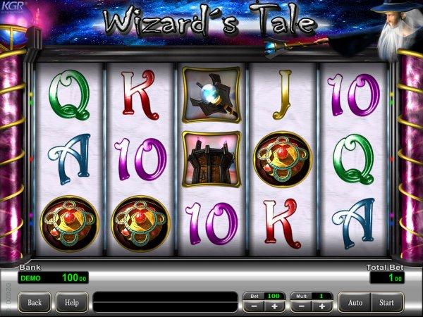 bonus casino gmbh