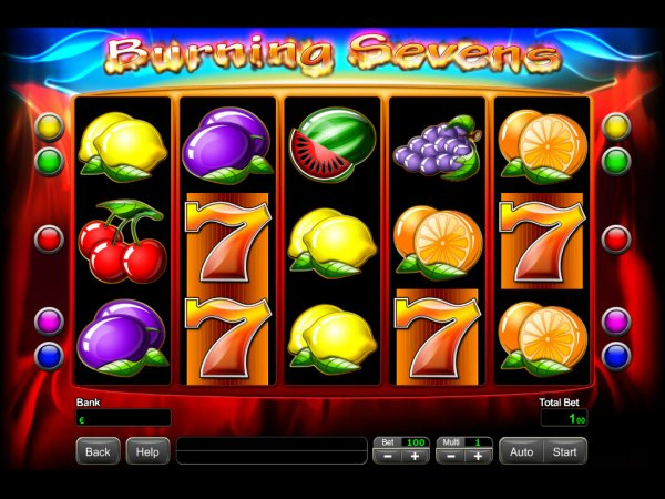 deutsches online casino burn the sevens online