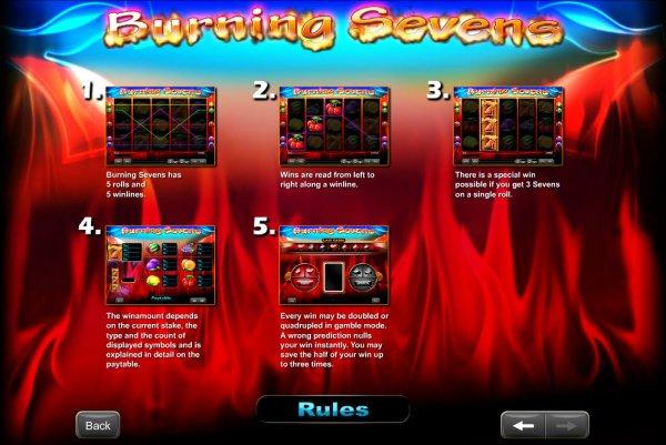 10 free bet no deposit casino