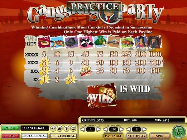 casino games online gangster spiele online