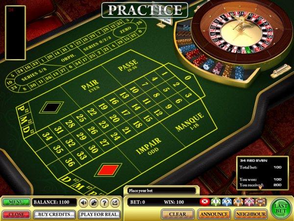 Tribal involvement in casinos/organized gambling direct bank transfer wire transfer casinos