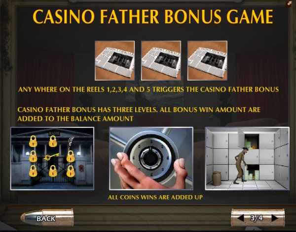 casino online bonus on9 games
