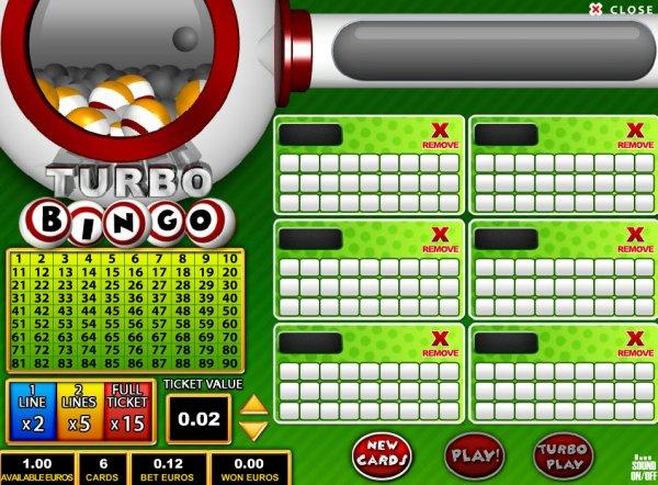 welches online casino www jetztspielen