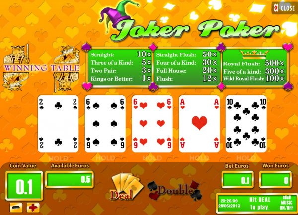 online casino guide sizlling hot