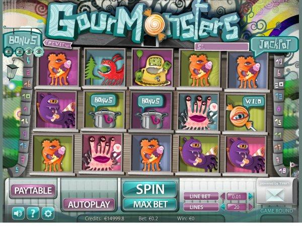Casino Epoca Deutschland