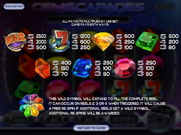 which online casino pays the best jetztspielen 2000