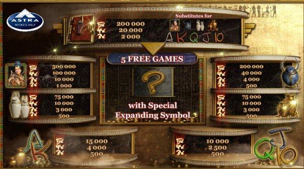 online casino tricks slot games kostenlos