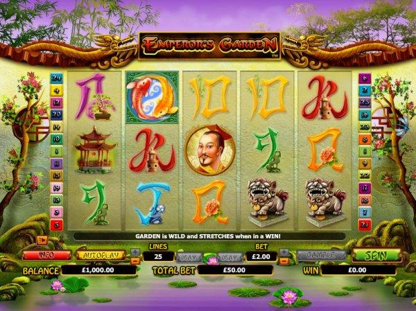 online game casino garden spiele