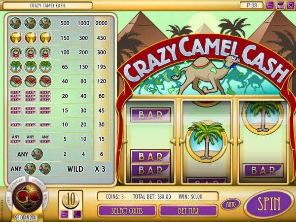 how to win goa sands online lottery