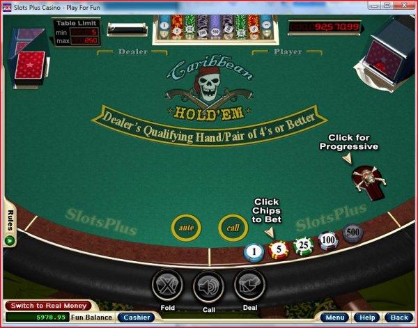 las vegas odds soccer bovada poker login