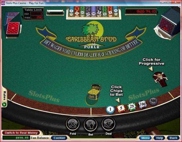 Play online craps | up to $400 Bonus | Casino.com Canada