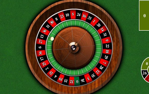gambling online resource