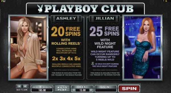 Casino Games Software – Authorized Online Casinos – Authorized Casino
