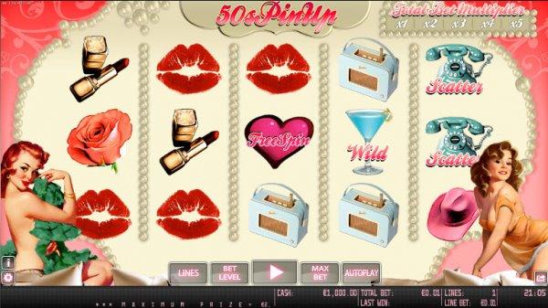 casino online games onl
