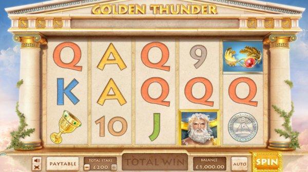 Cayetano Gaming Casinos Online - 46+ Cayetano Gaming Casino Slot Games FREE