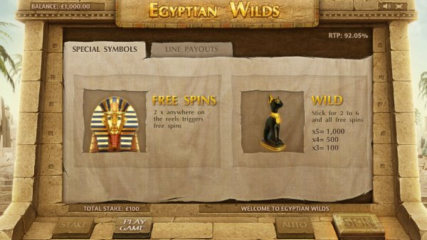 Champions png egyptian wilds slot machine online cayetano gaming yelp best quick