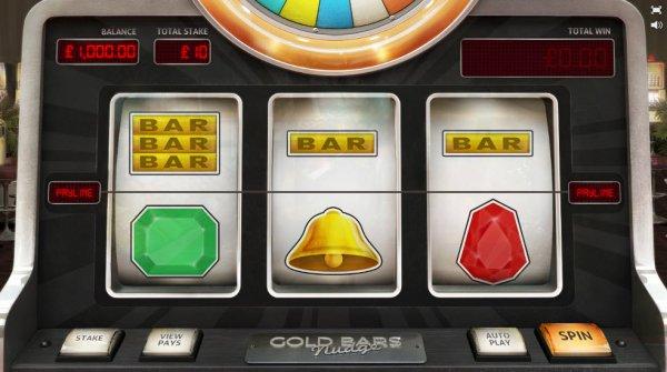 Kostenlose casino spiele herunterladen vw werk