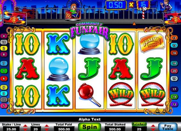welches online casino therapy spielregeln