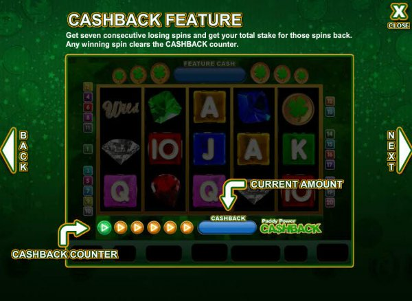free online slots play for fun cashback scene
