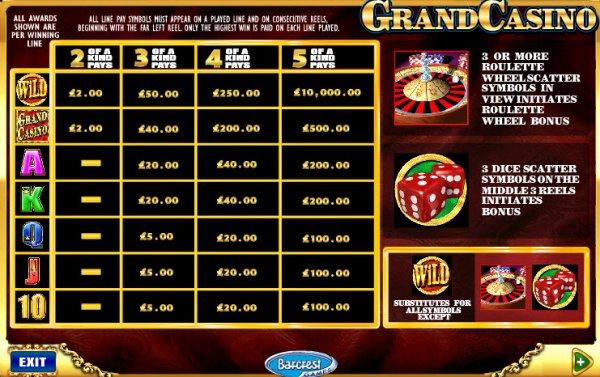 grand-kazino-demo
