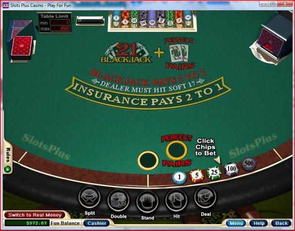 South korea gambling revenue
