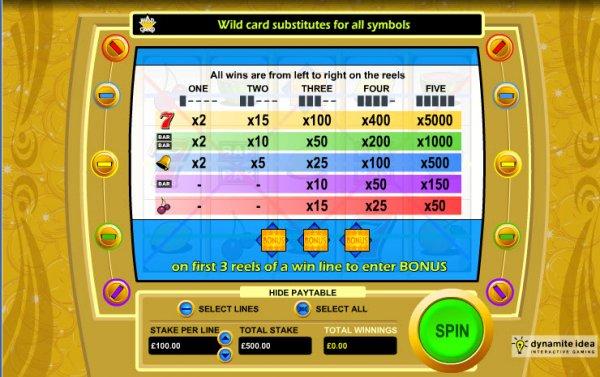 online slots games piraten symbole