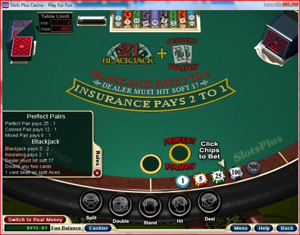bingo for money online casino
